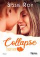 Collapse  - Sissie Roy