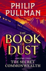 Vente EBooks : The Secret Commonwealth: The Book of Dust Volume Two  - Philip Pullman