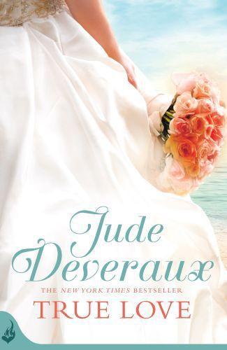 True Love: Nantucket Brides Book 1
