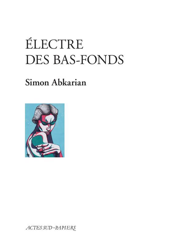 Electre des bas-fonds