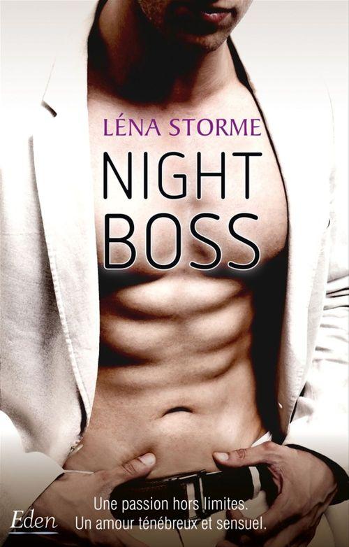 night boss t.2