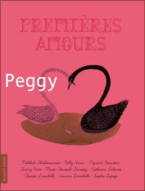 Premières amours ; Peggy
