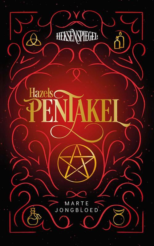 Hazels pentakel