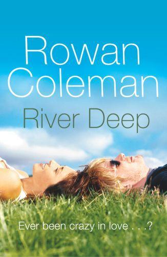River Deep