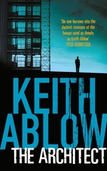 The Architect  - Ablow Keith