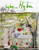Vente Livre Numérique : Hyber... Hyber  - Fabrice Hyber