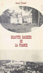 Beautés cachées de la France