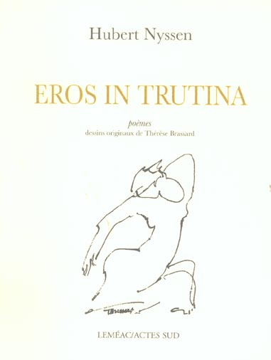 Eros In Trutina