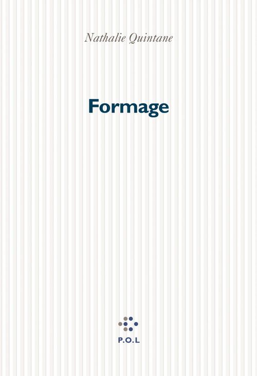 Formage