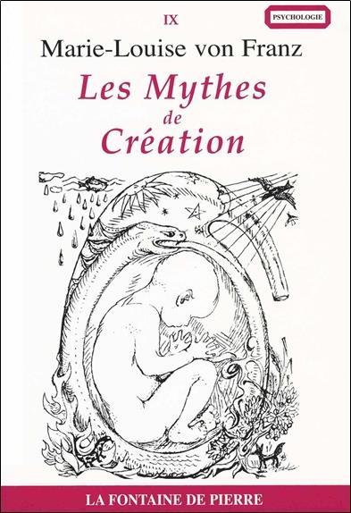 Les mythes de création