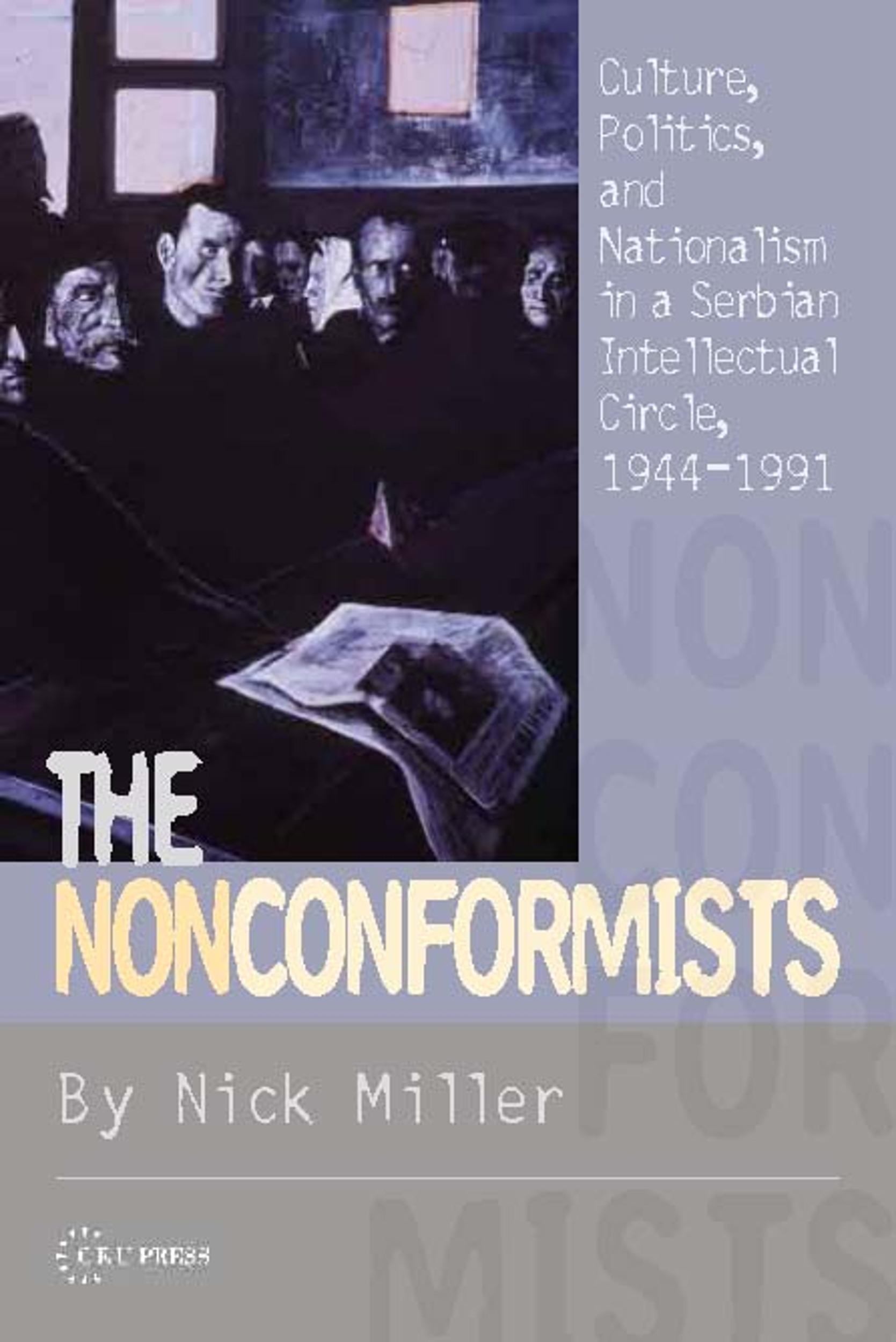 The Nonconformists