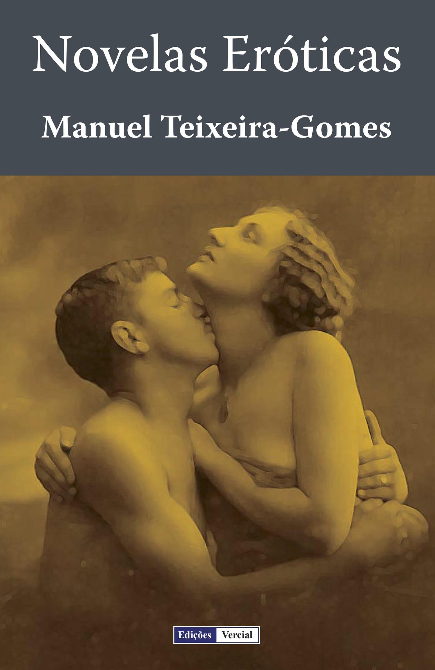 novelas eróticas