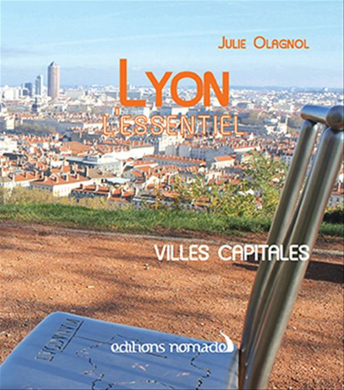 Lyon l'essentiel
