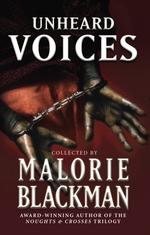 Vente EBooks : Unheard Voices  - Malorie Blackman