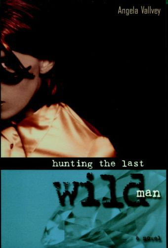 Hunting the Last Wild Man