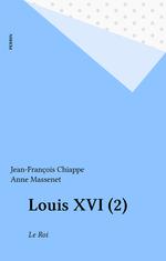 Louis XVI (2)