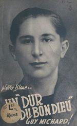 Vente EBooks : Guy Michard, 1926-1947  - Pierre BLANC