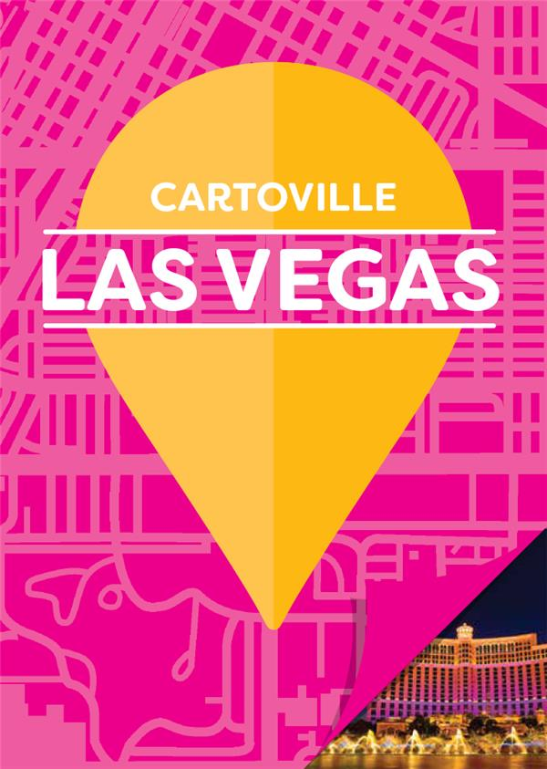 Las Vegas (édition 2020)