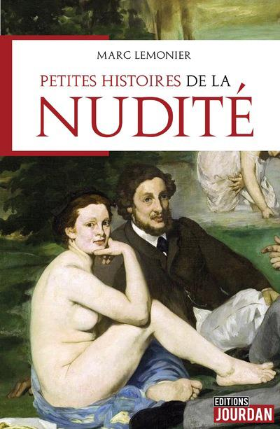 Petites histoires de la nudité