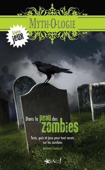 Dans la peau des zombies
