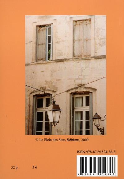 Montpellier illustré