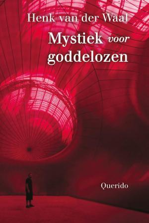 Mystiek voor goddelozen