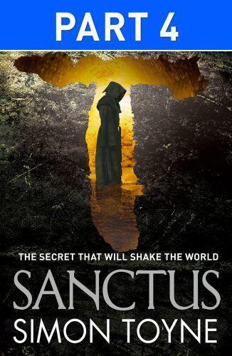 Sanctus: Part Four