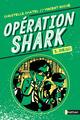 Opération Shark T.3 ; Diego
