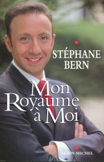 Vente Livre Numérique : Mon royaume à moi  - Stéphane Bern