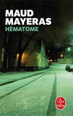 Couverture de Hematome
