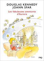 Les fabuleuses aventures d'Aurore t.1