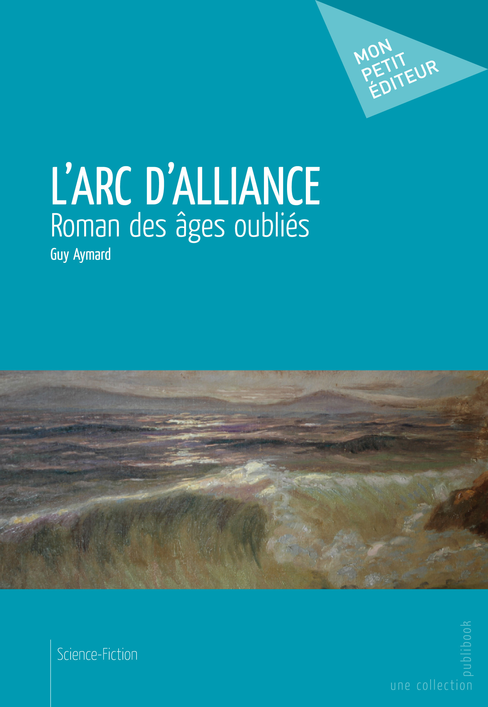 L'arc d'alliance