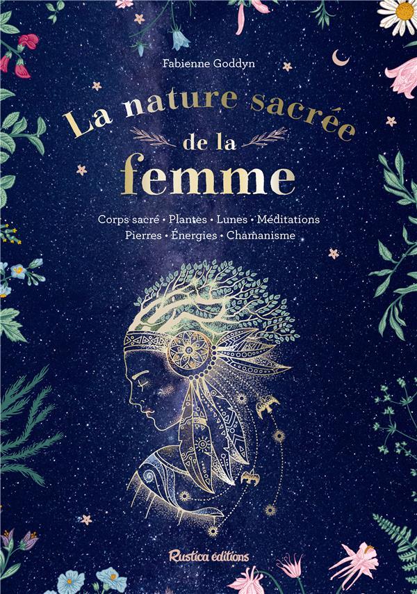 La nature sacrée de la femme