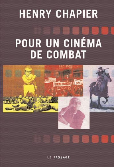 Pour un cinema de combat