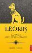 Leonis T.2 ; la table aux douze joyaux