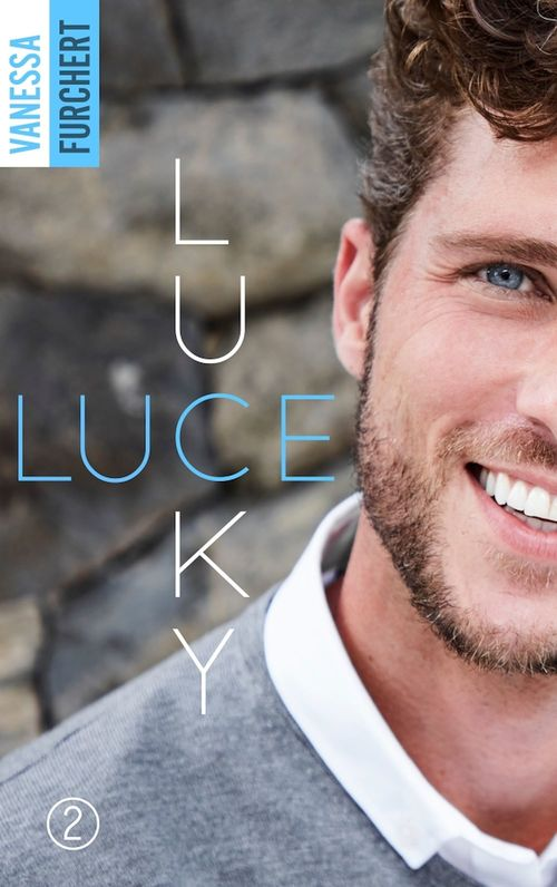 Lucky Luce - Tome 2