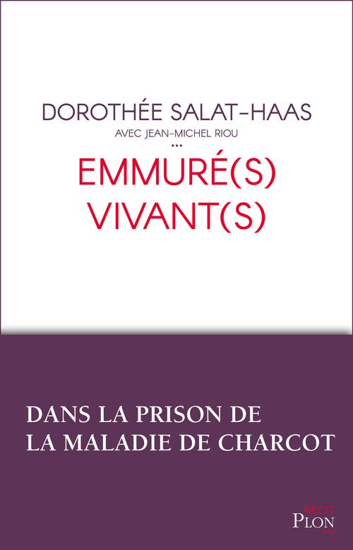 Emmuré(s) vivant(s)