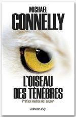 Vente Livre Numérique : L'Oiseau des ténèbres  - Michael Connelly