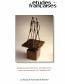 Volume 46, numéro 1, 2010 - Responsabilités de la littérature : vers une éthique de l´expérience