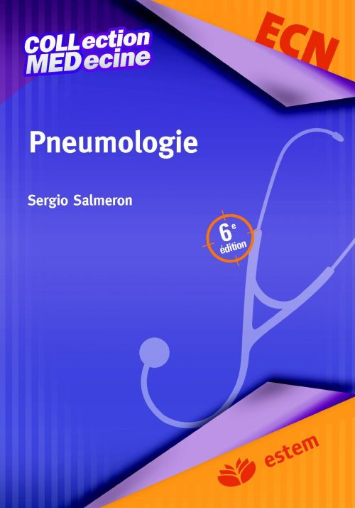 Pneumologie (7e édition)