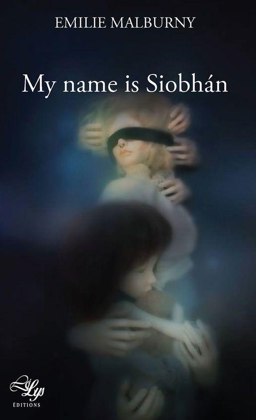 My name is siobhan