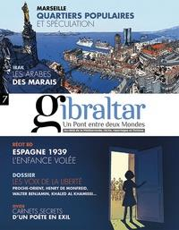 REVUE GIBRALTAR N  7