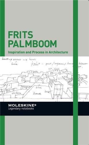 Frits palmboom /anglais