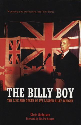 The Billy Boy