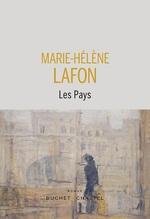 Vente Livre Numérique : Les pays  - Marie-Hélène Lafon
