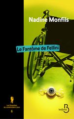 Vente Livre Numérique : Les enquêtes du commissaire Léon 6  - Nadine Monfils