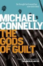 Vente Livre Numérique : The Gods of Guilt  - Michael Connelly
