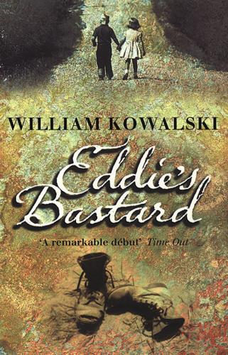 Eddie's Bastard