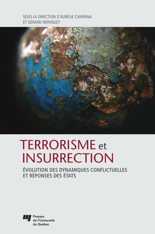 Terrorisme et insurrection