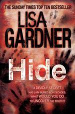 Vente Livre Numérique : Hide (Detective D.D. Warren 2)  - Lisa Gardner